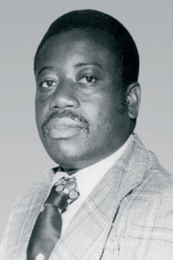 ALOLO NGONDI Jacob